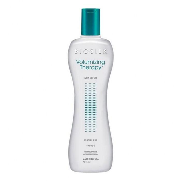 BIOSILK Volume Therapy Shampoo 355 ml