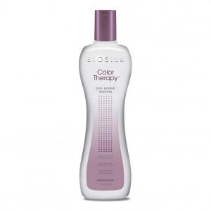 BIOSILK Color Therapy Cool Blonde Shampoo 355 ml