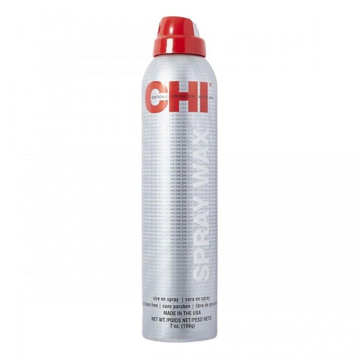 CHI Spray Wax 198 ml