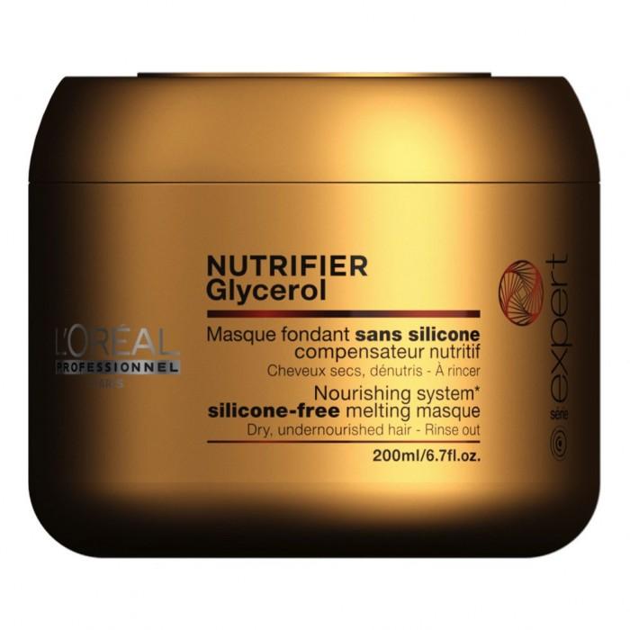 L'Oréal Série Expert Nutrifier Masque