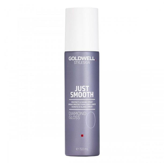 Goldwell Stylesign Just Smooth Diamond Gloss 150 ml