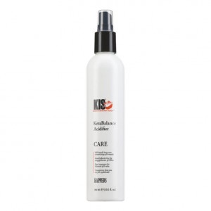 KIS KeraBalance Acidifier 300 ml