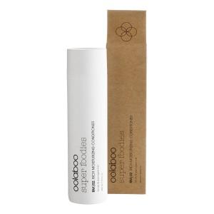 Oolaboo Rich Moisturizing Conditioner 250 ml