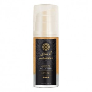 Gold of Morocco Argan Oil Gold Styler 100 ml