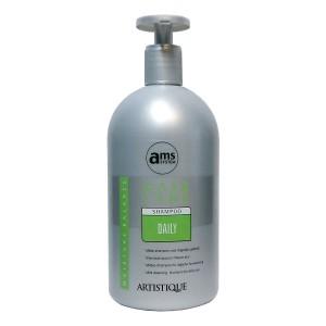 Artistique Hair Care Daily Shampoo 1000 ml