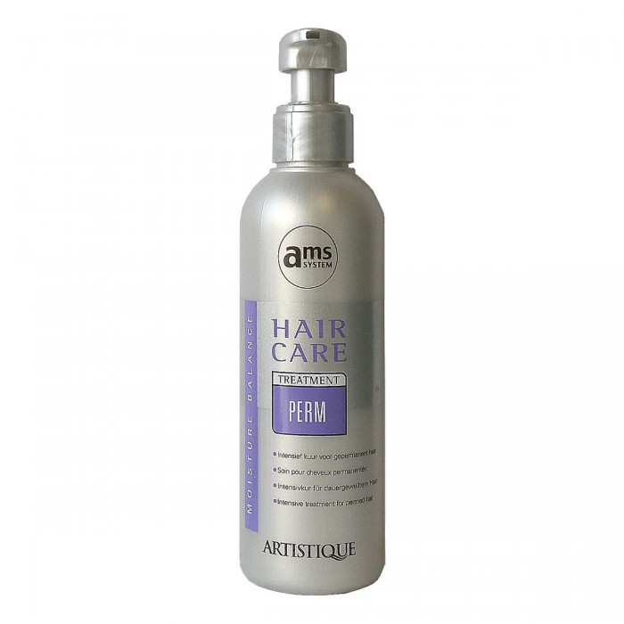 Artistique Hair Care Perm Treatment