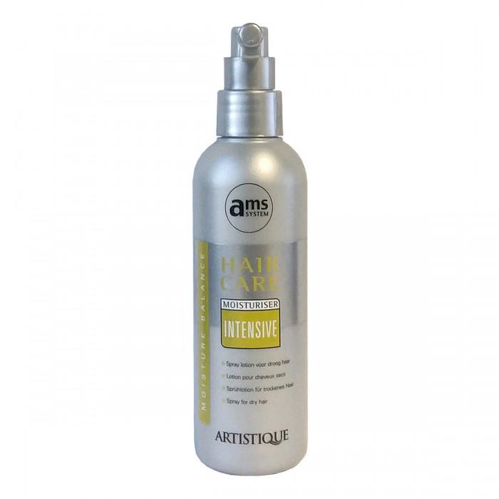 Artistique Hair Care Intensive Moisturiser 200 ml