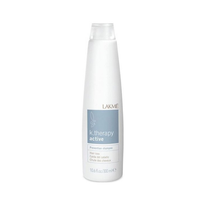 Lakmé k.therapy Active Prevention Shampoo