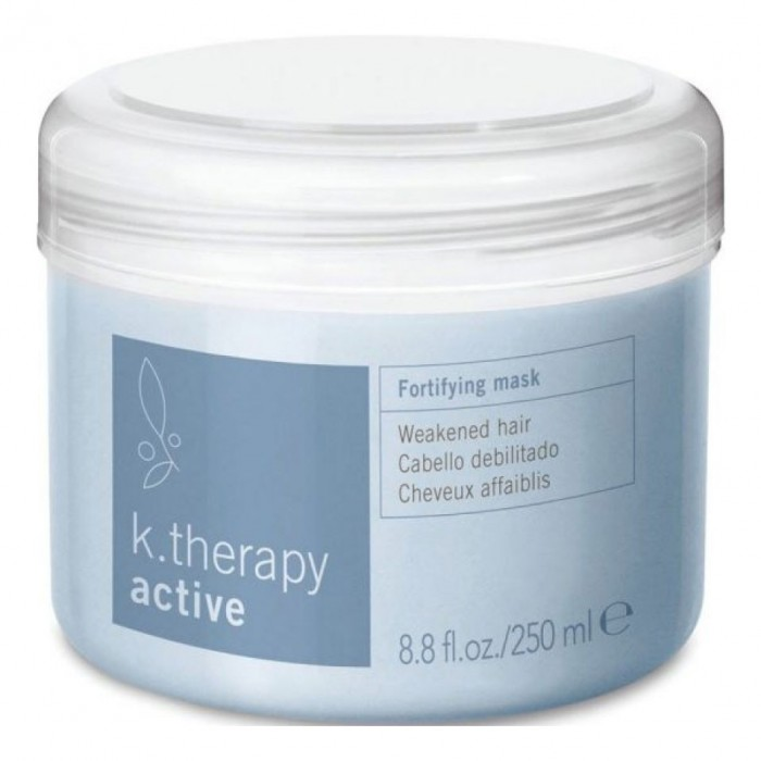 Lakmé k.therapy Active Fortifying Mask