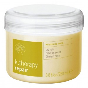Lakmé k.therapy Repair Nourishing Mask