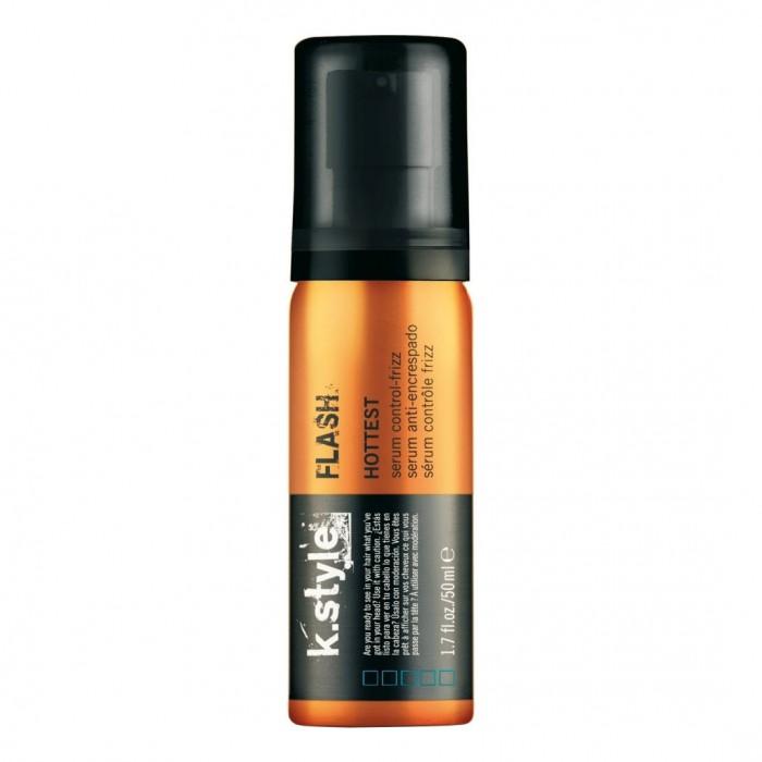 Lakmé k.style Flash Hottest 50 ml