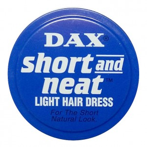 DAX Short and Neat 99 gr