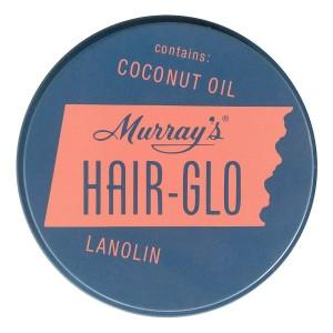 Murray's Hair-Glo 85 gr