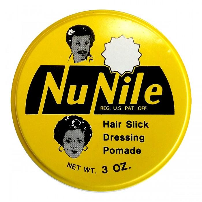 Murray's Nu Nile 85 gr