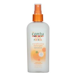 Cantu Care for Kids Conditioning Detangler 177 ml