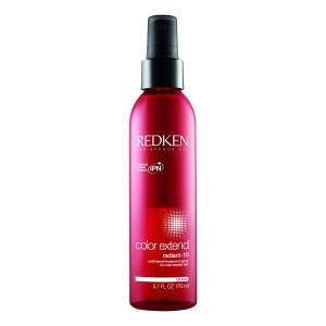 REDKEN Color Extend Radiant-10 170 ml