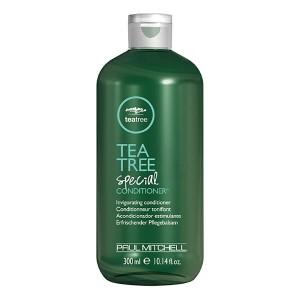 Paul Mitchell Tea Tree Special Conditioner 300 ml