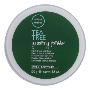 Paul Michell Grooming Pomade 100 gr