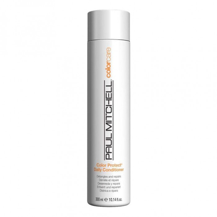 Paul Mitchell Color Protect Daily Conditioner 300 ml