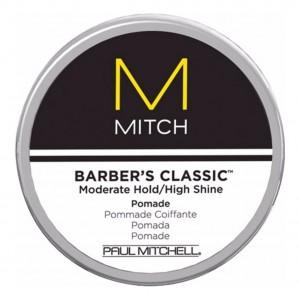 Paul Mitchell Mitch Barber's Classic 85 gr
