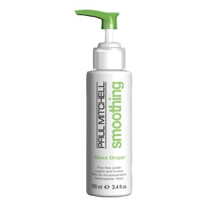 Paul Mitchell  Gloss Drops 100 ml