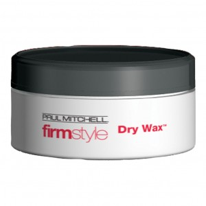 Paul Mitchell Dry Wax 50 gr