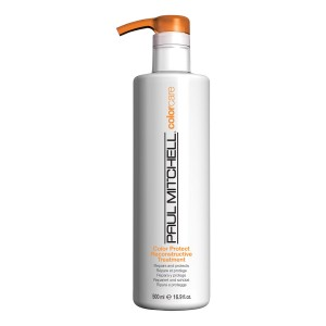 Paul Mitchell Color Protect Reconstructive Treatment 500 ml