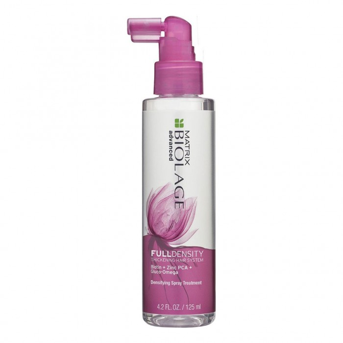 Matrix Biolage FullDensity Densifying Spray Treatment 125 ml