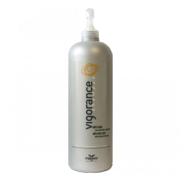 Yunsey Anti-Haaruitval Shampoo 1000 ml
