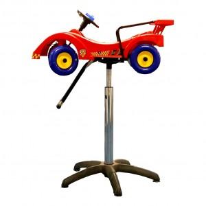 BIEMME Ferrarina Kappersstoel voor Kinderen