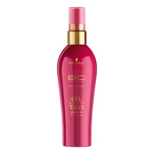 Schwarzkopf BC Oil Miracle Brazilnut Oil Talent 10 100 ml