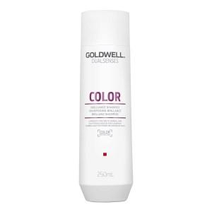 Goldwell Dualsenses Color Brilliance Shampoo 250 ml
