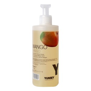 Yunsey Neutral Shampoo