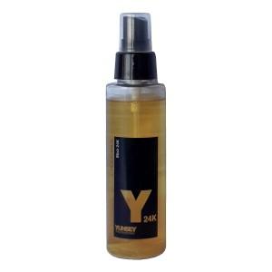 Yunsey Vigorance Elixir 24k 100 ml