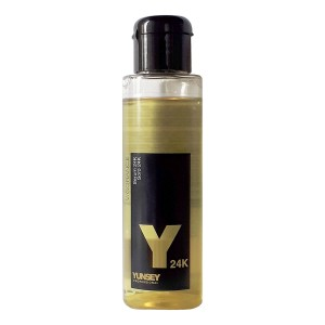 Yunsey Vigorance Serum 24k 100 ml