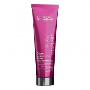 L'Oréal Serie Expert A-OX Color Corrector Blondes 150 ml