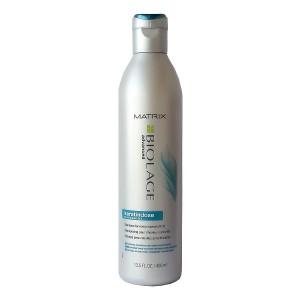 MATRIX Biolage Keratindose Shampoo 400 ml