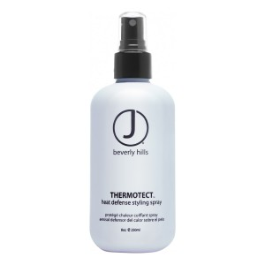 J Beverly Hills Thermotect 250 ml
