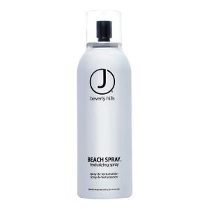 J Beverly Hills Texturizing Spray 175 ml