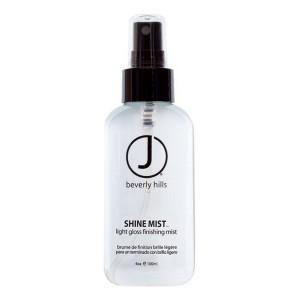 J Beverly Hills Shine Mist 100 ml
