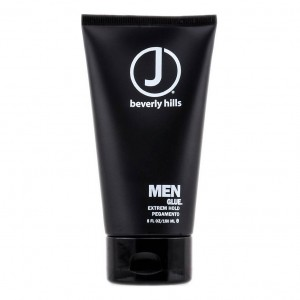 J Beverly Hills MEN Glue 150 ml