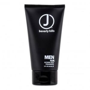 J Beverly Hills MEN Glue 150 ml