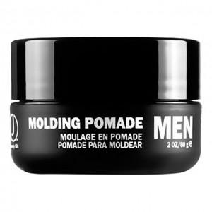 J Beverly Hills MEN Molding Pomade 60 g