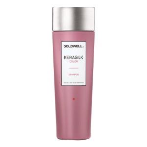 GOLDWELL Kerasilk Color Shampoo 250 mL