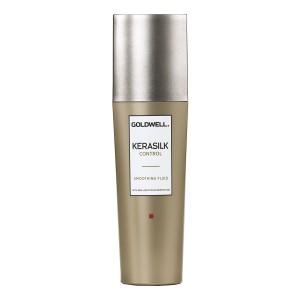 GOLDWELL Kerasilk Control Smoothing Fluid 75 mL