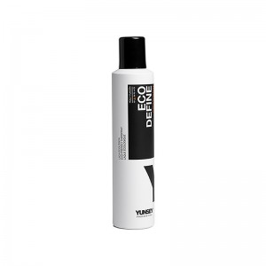Yunsey Creationyst Hair Spray Eco Define