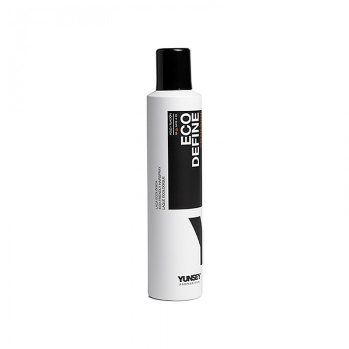 Yunsey Creationyst Hair Spray Eco Define