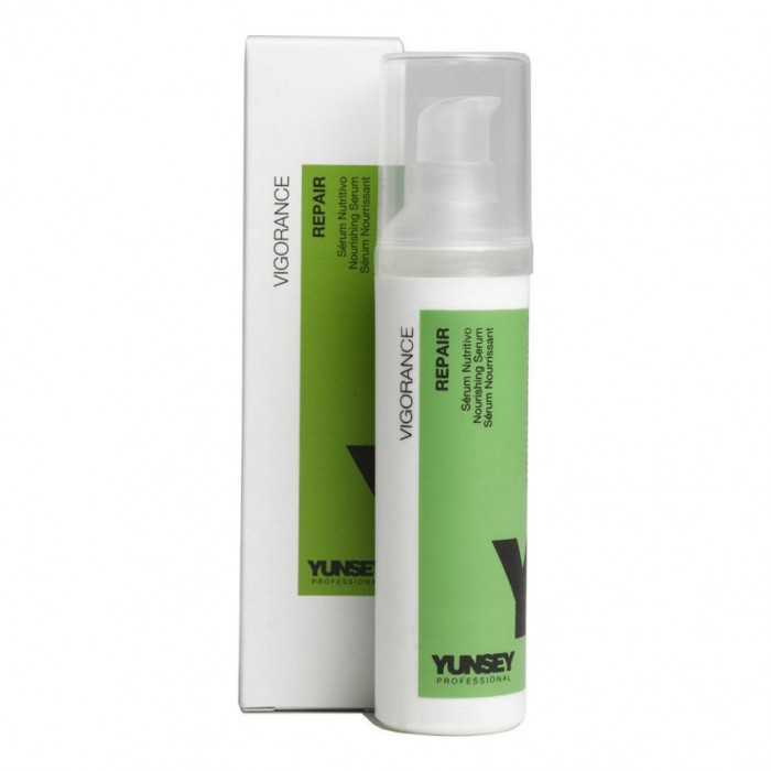 Yunsey Vigorance Repair Nourishing Serum