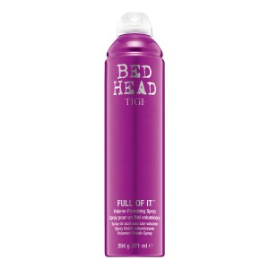 TIGI Bed Head Full of It 371 mL