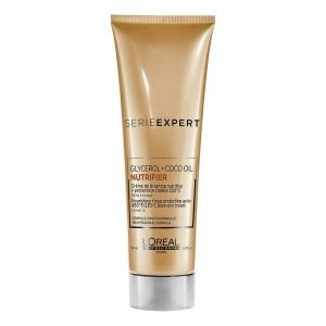 L'Oréal Serie Expert Nutrifier Crème 150 mL